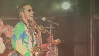 Expensive Soul   Eu Não Sei... (Festival O Sol Da Caparica`18 Live)