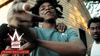"""Yungeen Ace """"All In"""" (WSHH Exclusive - Official Music Video)"""