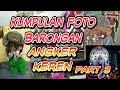Kumpulan Foto Barongan ANGKER Sangar Kiriman Temen2 RAA Part3
