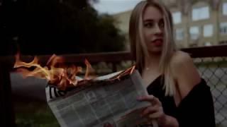 Лиза видеопортрет 2019