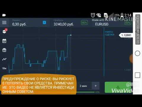 Стратегии бинарных опционов видео на новостях