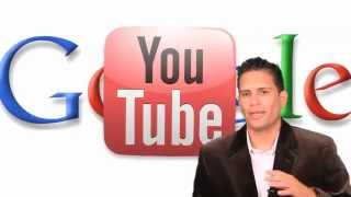"Social Media Marketing | ""Quick Social Tips"" | Why is Social Media Marketing Important?"