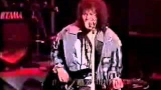 Andy Taylor   Live In Japan 1987   02   Don't Let Me Die Young