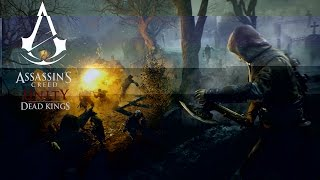 Assassin's Creed Unity: Dead Kings video