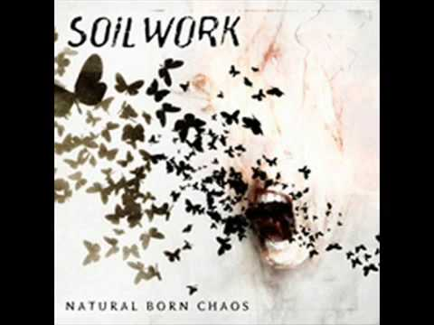 Soilwork Black Star Deceiver {with lyrics}