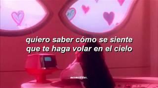kpop sub español canciones - मुफ्त ऑनलाइन