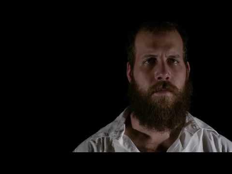 Προεσκόπηση βίντεο της παράστασης Η ΕΞΟΜΟΛΟΓΗΣΗ ΕΝΟΣ ΒΑΜΠΙΡ - Η ΦΘΟΡΑ.
