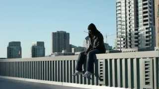 Frank Ocean - American Wedding Ending (Music Video)
