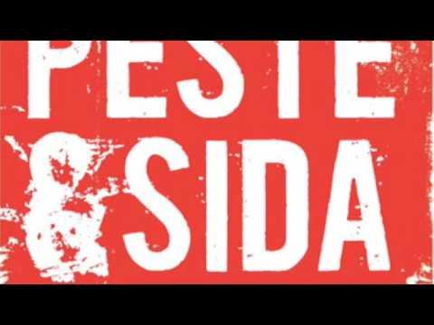 Peste & Sida