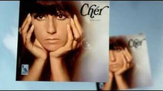 CHER until it's time for you to go