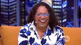 Joselo de Colombia en The Susos Show - Caracol Tv