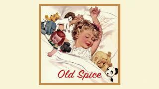 Brockbeats   Old Spice [Full BeatTape]