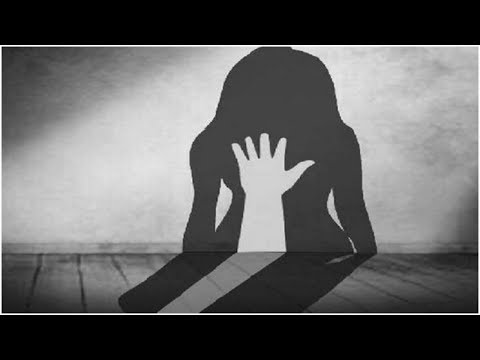 Woman gangraped in front of husband in Rajasthan's Alwar