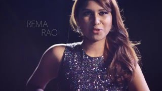 Rema Rao for Miss Universe Malaysia 2016 Introduction Video