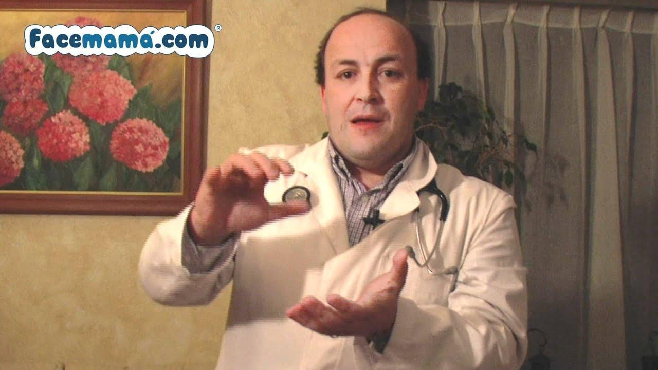 ¿Qué genera el niño en el tratamiento kinesiológico?