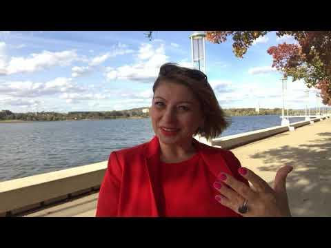 Гороскоп на неделю скорпион женщина 2017 от василисы володиной