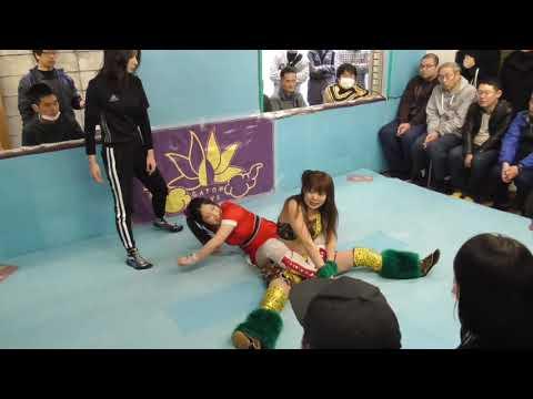 【ヌード】美女プロレスラーさん、まんこ見えそうに!初イメビで全脱ぎした結果www【エロ画像62枚】