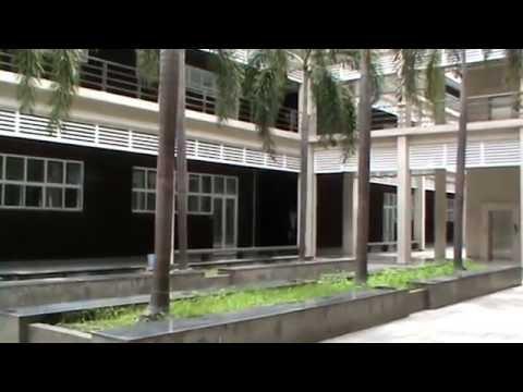 Trường Đại học Việt-Đức