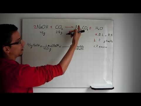 Endokrinol las revocaciones sobre el adelgazamiento