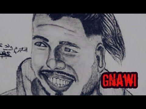 SLAWI MP3 TÉLÉCHARGER GNAWA RAP