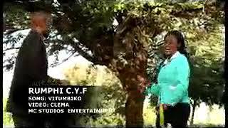 Rumphi Choir_ Vitumbiko