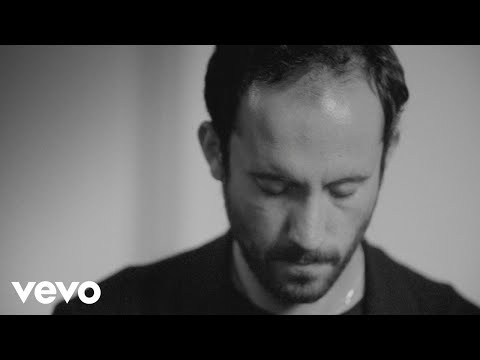 Igor Levit - Trailer