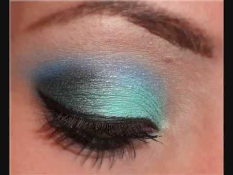 3D Eye Shadow by essence #6