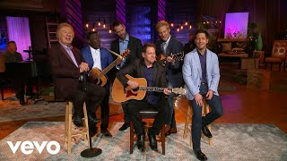 Gaither Vocal Band - Hear My Song, Lord