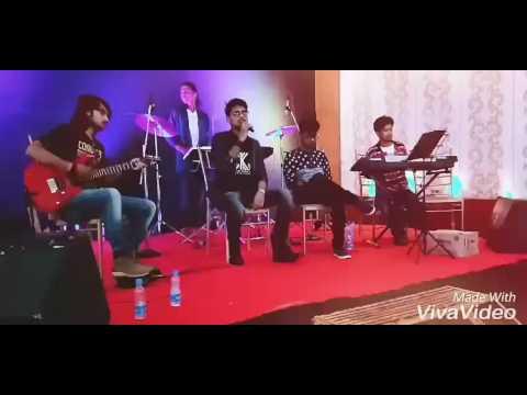 Chahun main ya na-live-Sumit Kumar