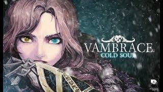 VideoImage2 Vambrace: Cold Soul