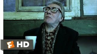 Six Pieces, Sixteen Pigs - Snatch (5/8) Movie CLIP (2000) HD