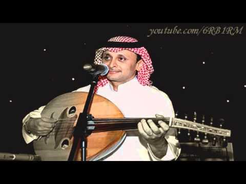 كلمات اغنية اتبعك عبد المجيد عبد الله كلمات اغاني