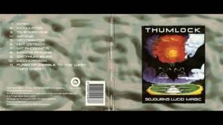 Thumlock - Time Machine