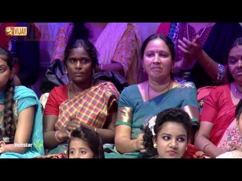 Download Muthukulikka Vaareergala by Prithika HD Mp4 3GP Video and MP3