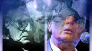 Christophe Alcaline (A Bashung) Vidéo