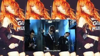 Kim Hyuna (4minute)  - Change  sub español