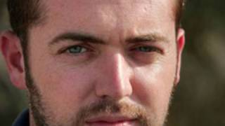 Great Quotes By Rolling Stone Reporter Michael Hastings thumbnail