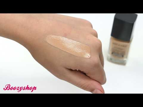Wet n Wild Wet 'n Wild Photo Focus Foundation Classic Beige