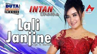 Download lagu Intan Chacha Lali Janjine Mp3