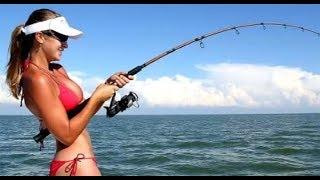 preview picture of video 'Peshkim në bregdetin e Shëngjinit Rana e Hedhun !'