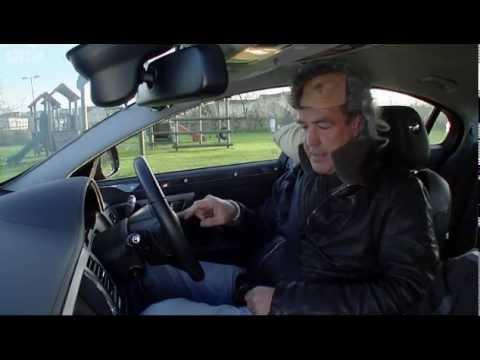 The Sweeney | Part 2 | Top Gear
