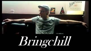 Video Bringchill - song for dog