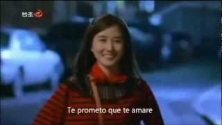 J.Rabbit - if you love me [operation proposal ost] [SUB ESPAÑOL]
