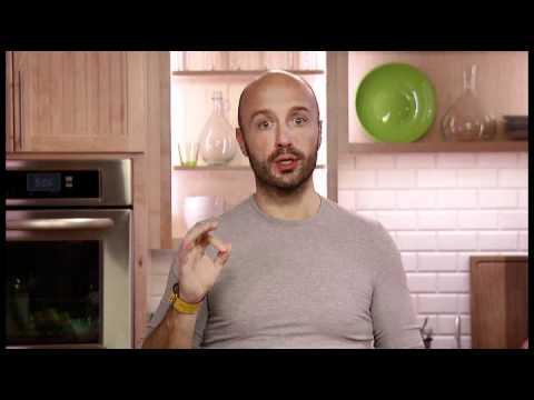 La dieta di uovo della fotografia che ha perso il peso prima di e poi