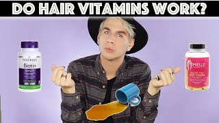THE TRUTH NO ONE TOLD YOU ON HOW YOU CAN GROW YOUR HAIR FASTER. | Bradmondo