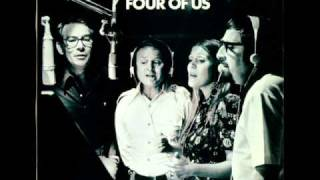 The Singers Unlimited - We've only just begun