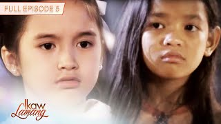 Full Episode 5 | Ikaw Lamang | Super Stream, presented by YouTube in partnership with ABS-CBN