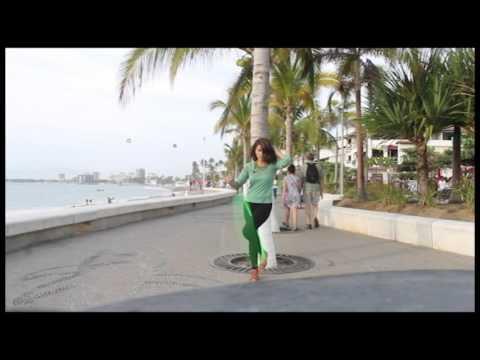 Kung paano mawalan ng timbang sa isang linggo ng 3-4 kg