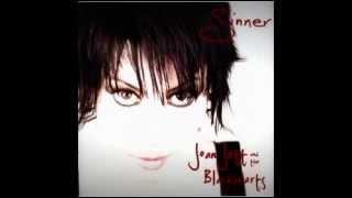 Joan Jett - 100 Ft Away