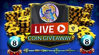 مشاهدة وتحميل فيديو TRON COIN BitMex Trading Bot Sample C#